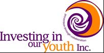 iioy-logo